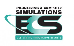 Break Sponsor: Engineering and Computer Simulations