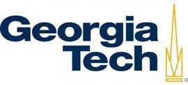 Exhibitor: Georgia Tech