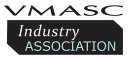 Opening Reception & Entrepreneur Competition Sponsor: VMASC Industry Association